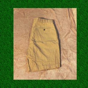 POLO GOLF Fairway Short